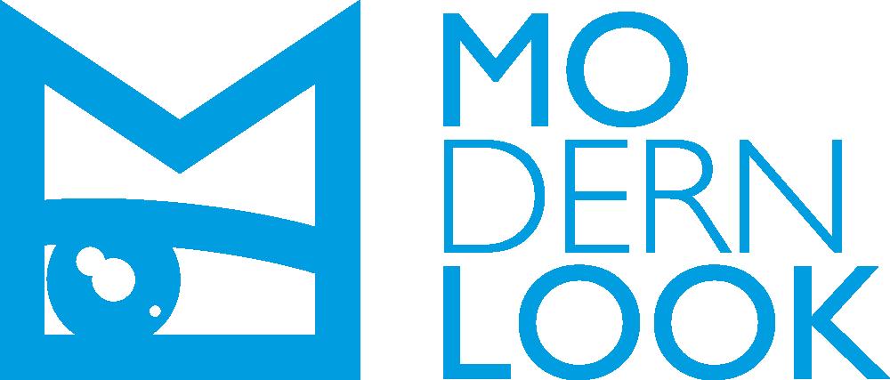 Modernlook