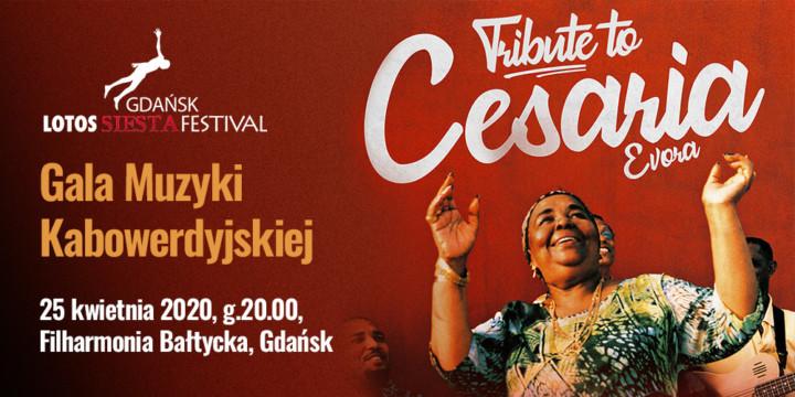 Gala Muzyki Kabowersyjskiej