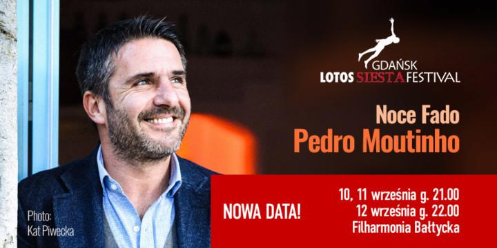 Pedro Moutinho